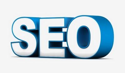 Seo Webshop - MagneShop
